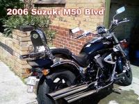 06-suzuki-m50-blvd
