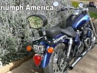 09-triumph-america-1