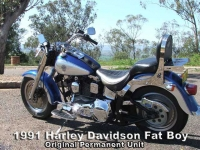 1991-harley-davidson-fat-bo