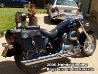 2000-Honda-Shadow