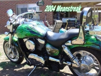 2004-Kawasaki-meanstreak