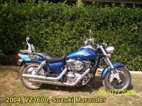 2004-suzuki-marouder
