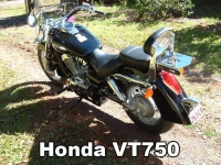 2007-honda-vt750-shadow
