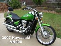 2007-kawasaki-vn900