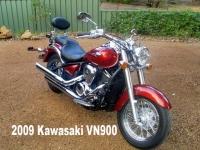2009-kawasaki-vn900