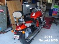 2011-suzuki-m50