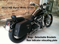 HD-Dyna-Wide-Glide