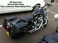 HD-Sport-Bags-relocate