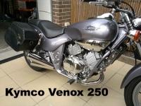 Kemco-Venox-250