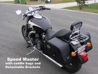 Speedmaster-det-brackets
