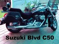 Suzuki-C50-Blvd-1