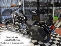 Suzuki-Intruder-Bags-rel-WS