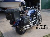 Triumph-rocket-3