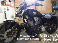 Victory-Hog-trans