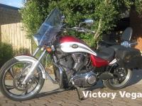 Victory Original Bags