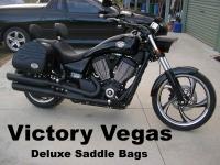 Victory-SB-web