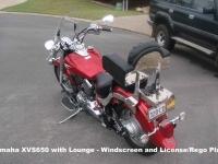 XVS650-Lng-wndscn