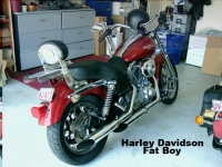 hd-fatboy