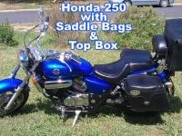 honda-250-full-bags