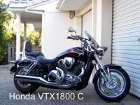 honda-vtx1800-c