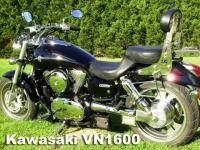 kawasaki-vn1600