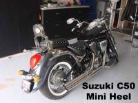 suzuki-c50-web