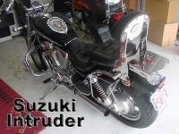 suzuki-intruder