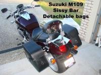 suzuki-m109-sis-det