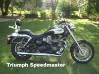triumph-speedmaster