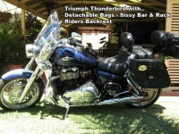 triumph-thunderbird-the-lot