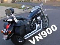 Kawasaki vn900-web
