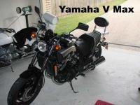 yamaha-v-max