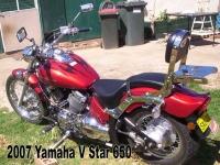 yamaha-v-star-650