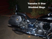 yamaha-v-star-stud-bag